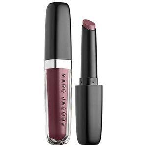 Marc Jacobs Enamored Hydrating Lip Gloss - NIB
